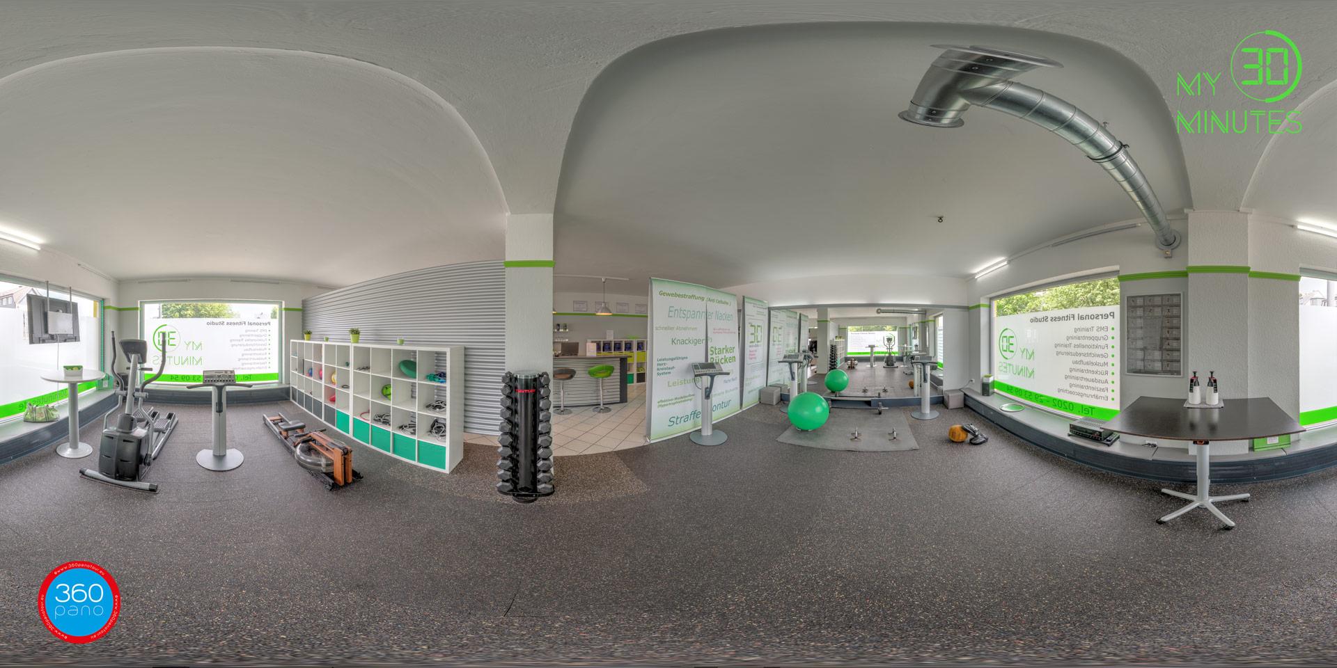 spezialist f r virtuelle 360 grad rundg nge google street view trusted. Black Bedroom Furniture Sets. Home Design Ideas
